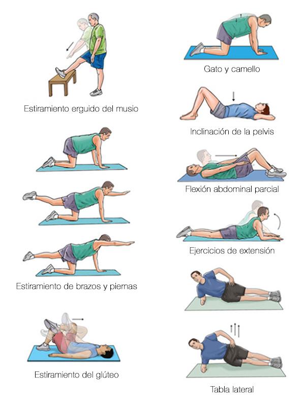 ejercicios 3