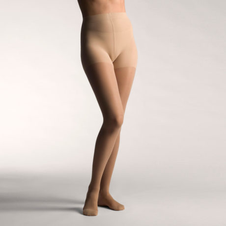 Panty de compresión normal 140 DEN