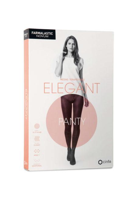 Media Panty Elegant